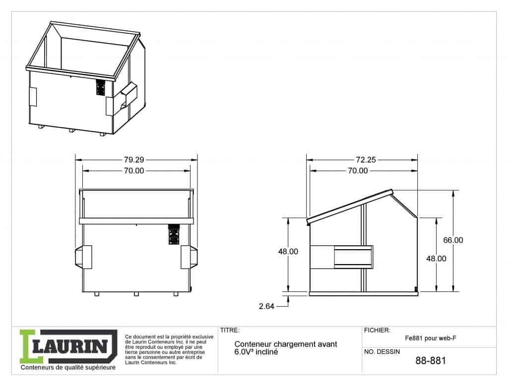 conteneur-chargement-avant-6vc-incline-fe881web