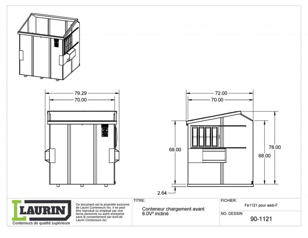 conteneur-chargement-avant-8vc-incline-fe1121web