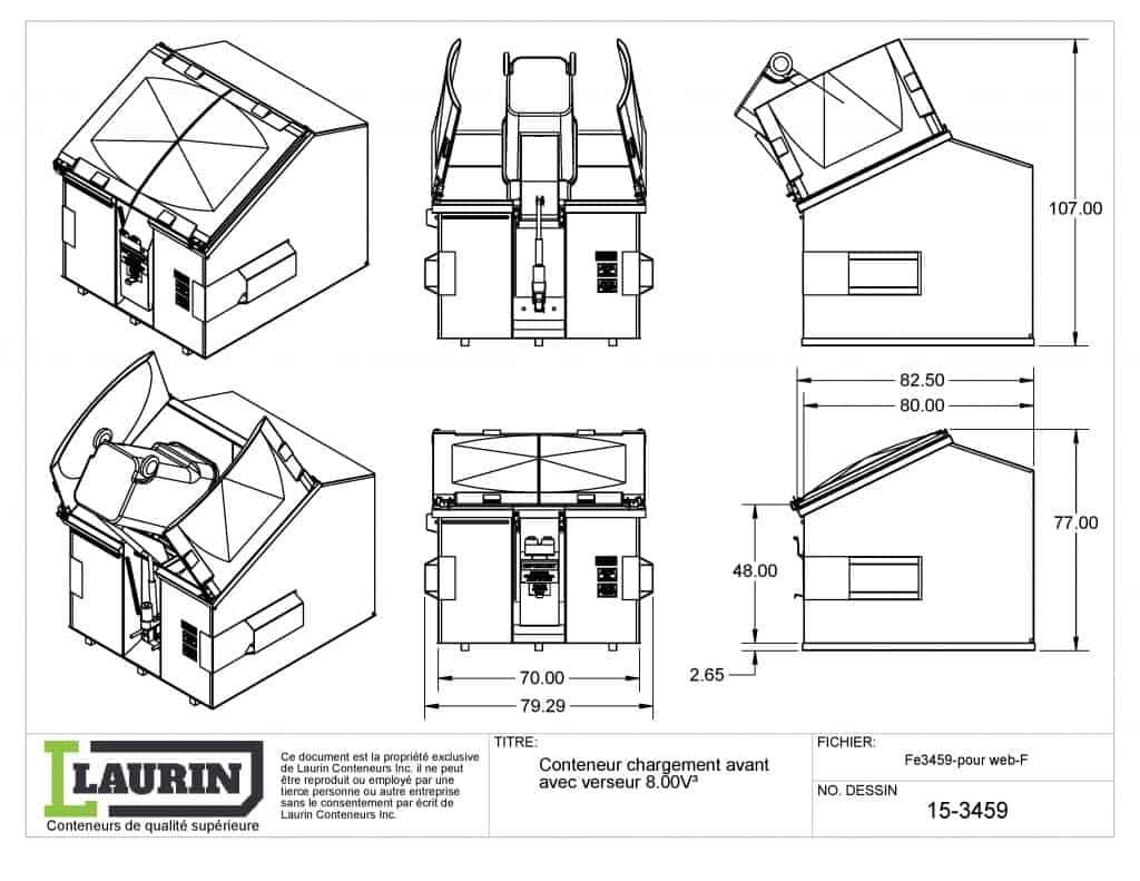 conteneur-chargement-avant-avec-verseur-fe3459-web