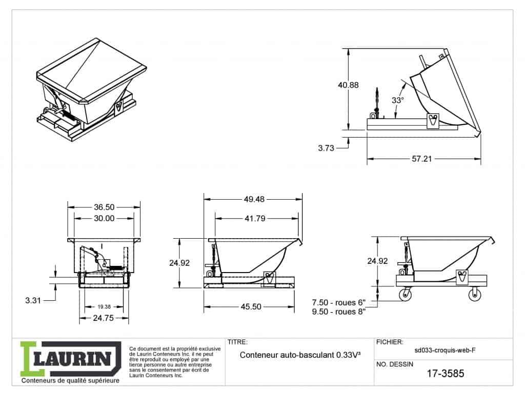 conteneur-auto-basculant-sd033-croquis-web