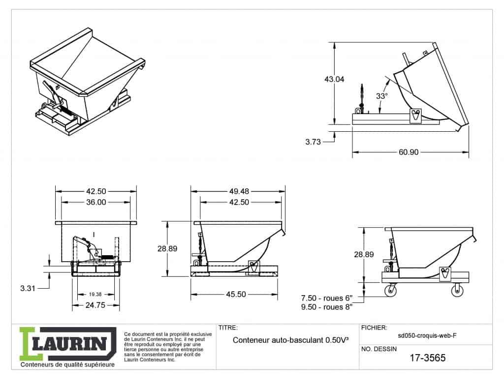 conteneur-auto-basculant-sd050-croquis-web