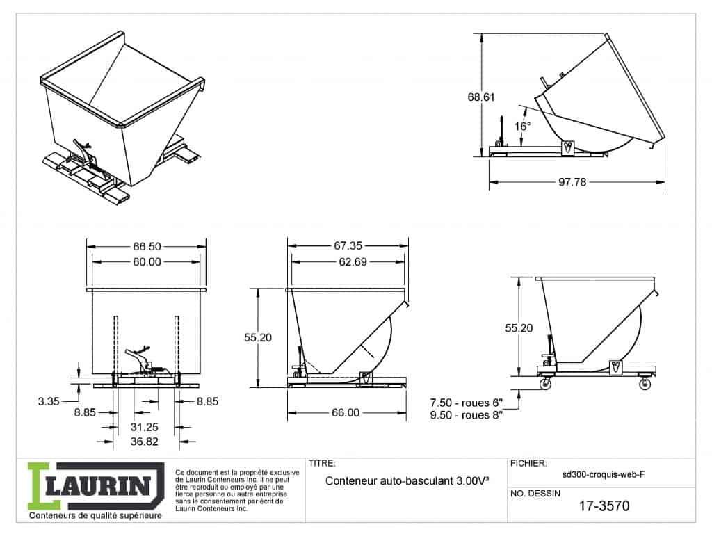 conteneur-auto-basculeur-sd300-croquis-web