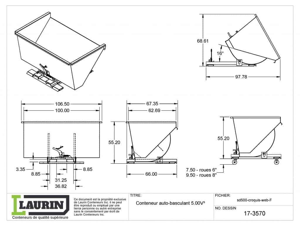 conteneur-auto-basculeur-sd500-croquis-web