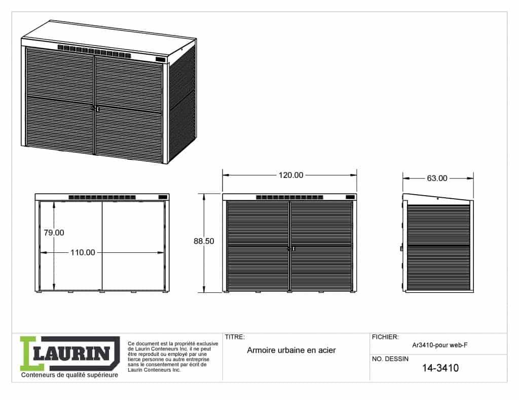 armoire-urbaine-double-largeur-ar3410-web