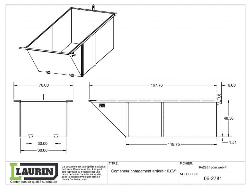 conteneur-a-chargement-arriere-10vc-re2781-web-laurin-conteneurs