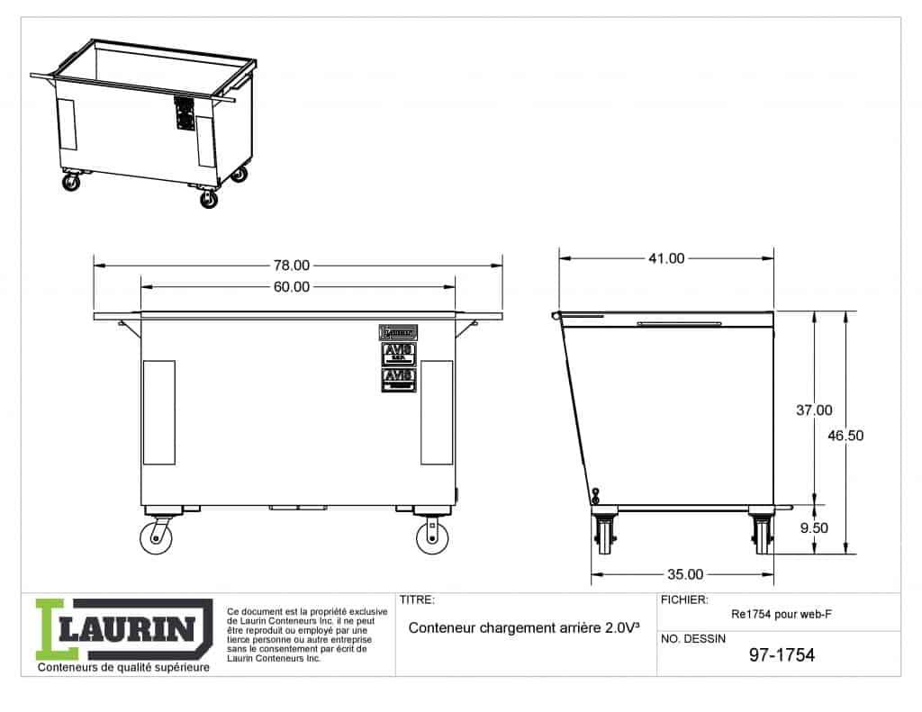 conteneur-a-chargement-arriere-2vc-re1754-web-laurin-conteneurs