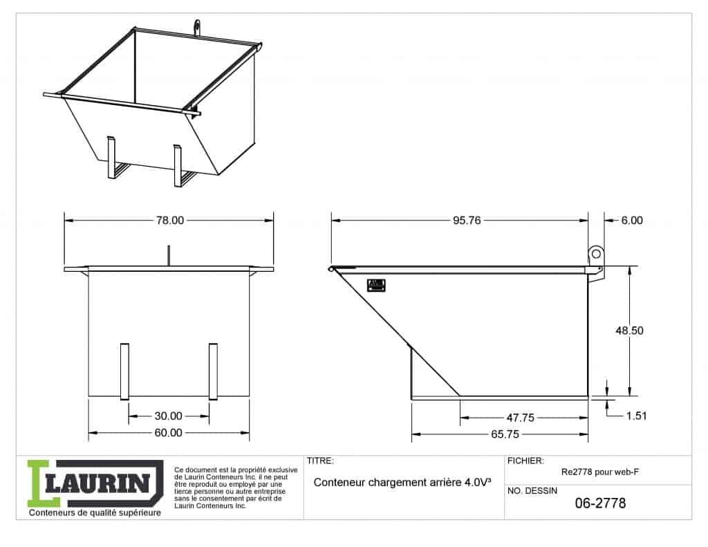 conteneur-a-chargement-arriere-4vc-re2778-web-laurin-conteneurs
