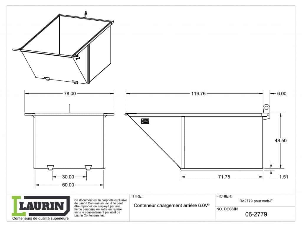 conteneur-a-chargement-arriere-6vc-re2779-web-laurin-conteneurs