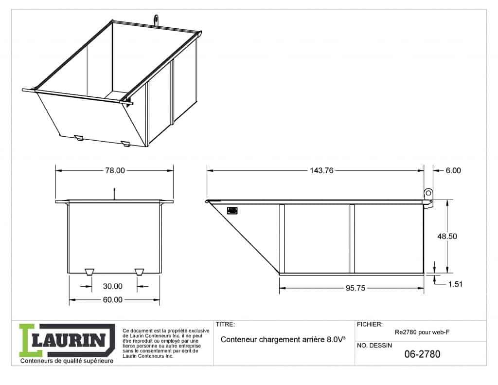 conteneur-a-chargement-arriere-8vc-re2780-web-laurin-conteneurs
