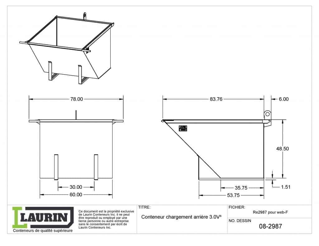 conteneur-a-chargement-arriere-3vc-re2987-web-laurin-conteneurs