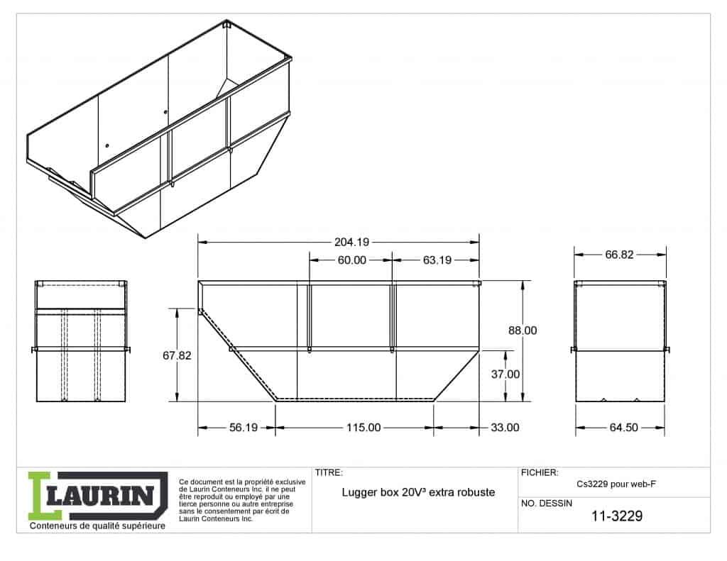 conteneur-lugger-box-extra-robuste-20vc-cs3229-web-laurin-conteneurs