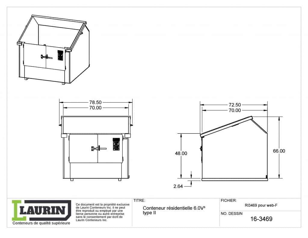 conteneur-residentiel-6vg-type-2-rl-3469-web