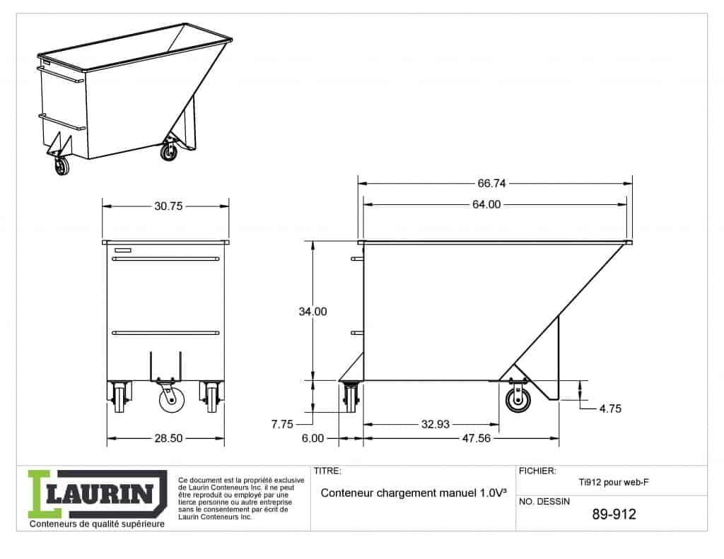 conteneur-chargement-manuel-1.00-vc-ti912-web