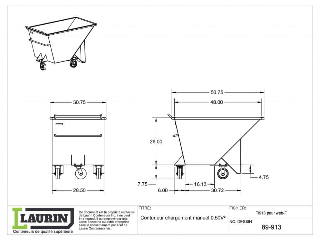 conteneur-chargement-manuel-0.50-vc-ti913-web