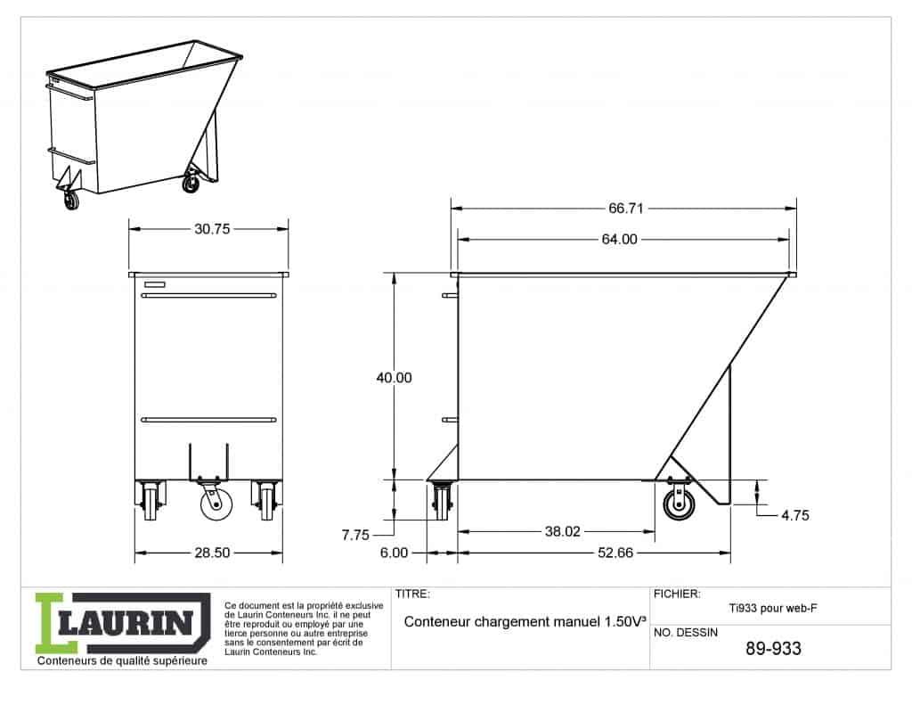 conteneur-chargement-manuel-1.50-vc-ti933-web