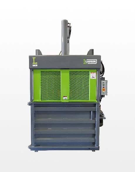 presse-verticale-a-carton-l6030-1