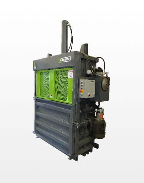 presse-verticale-a-carton-l6030-2