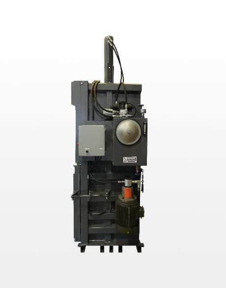 presse-verticale-a-carton-l6030-3