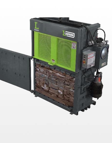 presse-verticale-l-6030-44