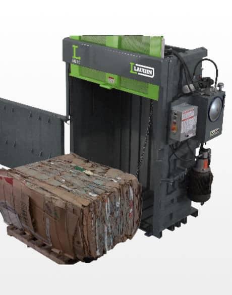 presse-verticale-l-6030-55